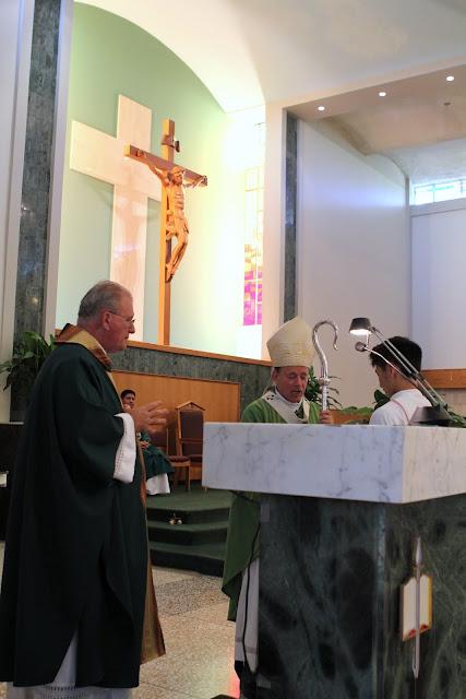 Father Richard Zanotti - IMG_4045.JPG
