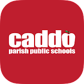 Caddo Parish Public Schools