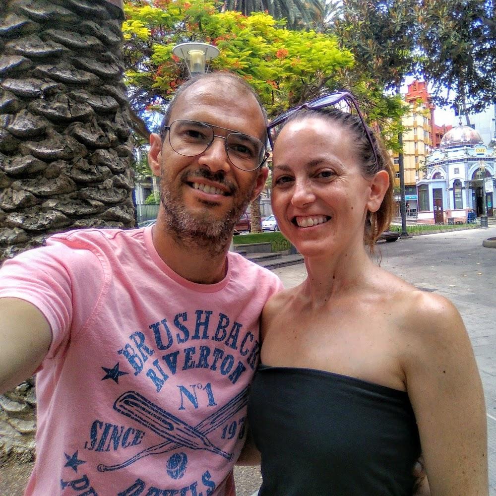 Armi Bolaños avatar