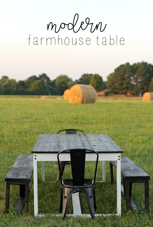 [life-storage-modern-farmhouse-table%5B2%5D]