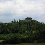 Volovec Skalisko (8) (800x600).jpg