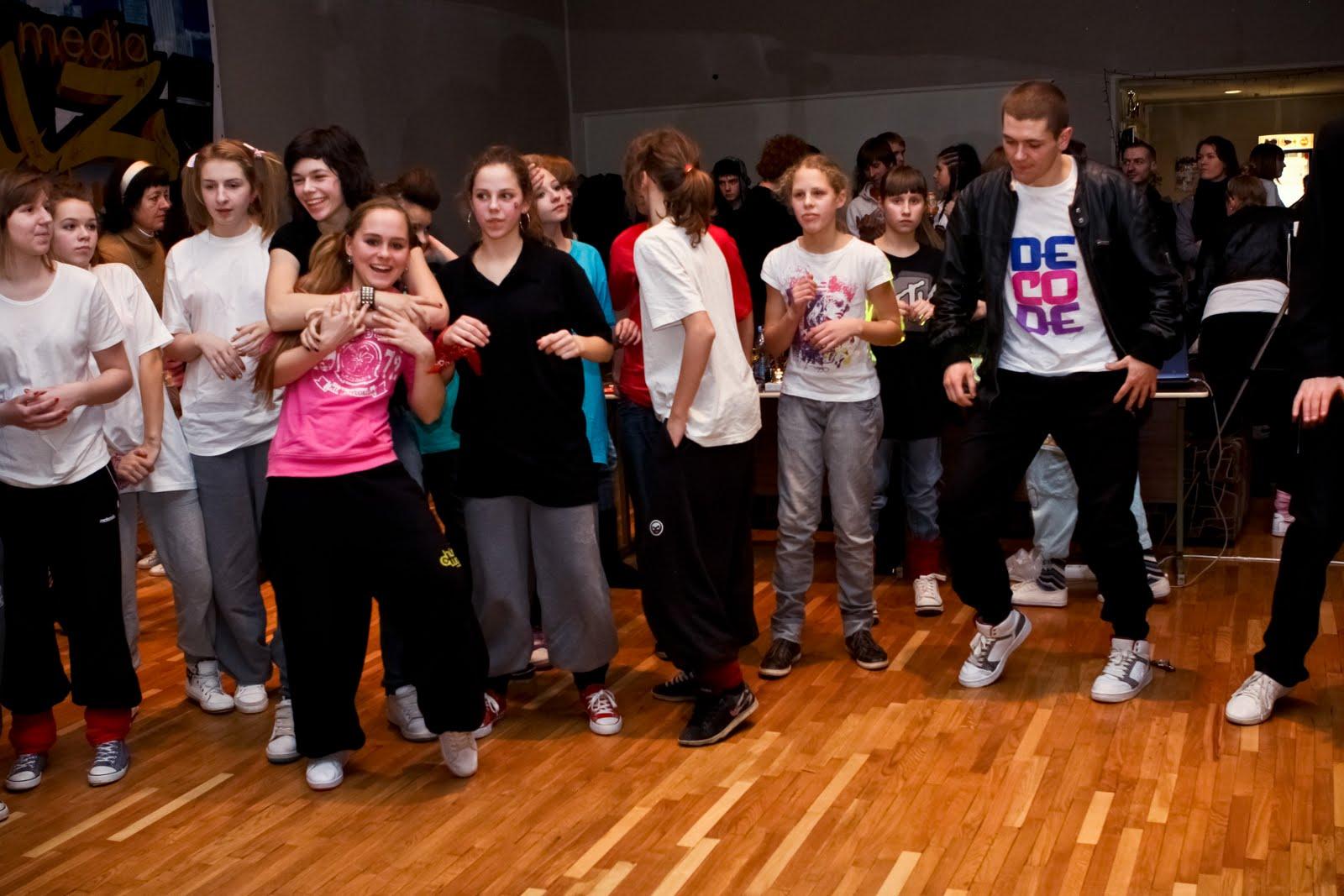 Xmas Jam at SkillZ Vilnius - IMG_7562.jpg
