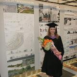 Tinas Graduation - IMG_3622.JPG