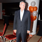 WWW.ENTSIMAGES.COM -   Pete Waterman  at Arqiva Commercial Radio Awards at The Westminster Bridge Park Plaza Hotel London July 3rd 2013                                                  Photo Mobis Photos/OIC 0203 174 1069