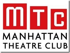 manhattan-theatre-club.jpg.600x450_q100