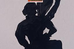 ವಿಮಾನದಲ್ಲಿ ನಟಿಗೆ ಕಿರುಕುಳ ನೀಡಿದ ಉದ್ಯಮಿ ಪೊಲೀಸ್ ವಶಕ್ಕೆ