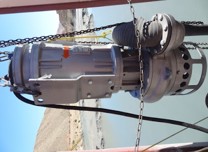 pompa zatapialna WICHARY DRAGFLOW (37).jpg
