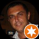 Sergey Bazarnik