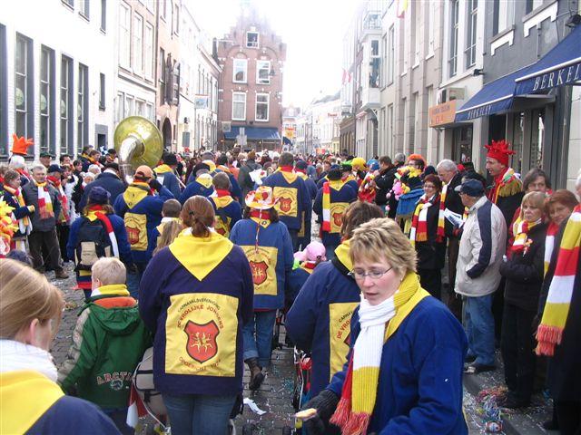 2008-02-03 Carnaval - IMG_2919.JPG