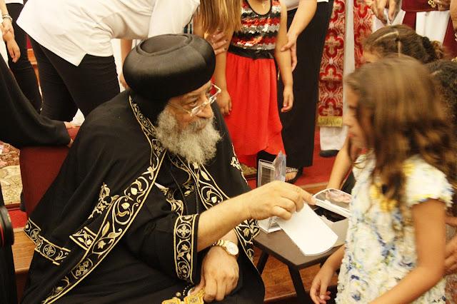 H.H Pope Tawadros II Visit (4th Album) - _MG_1228.JPG