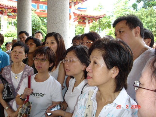 Trip - Temple and Cultural Tour 2006 - Temple014.JPG