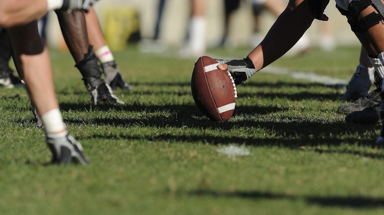Watch Big Ten Football in 60 live