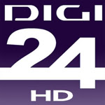 Digi 24 HD Digi 24 HD