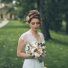 Wedding photographer Aleksandr Savchenko (Savchenko). Photo of 22.10.2014