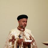 Rites of receiving Fr. Cyril Gorgy - _MG_0990.JPG