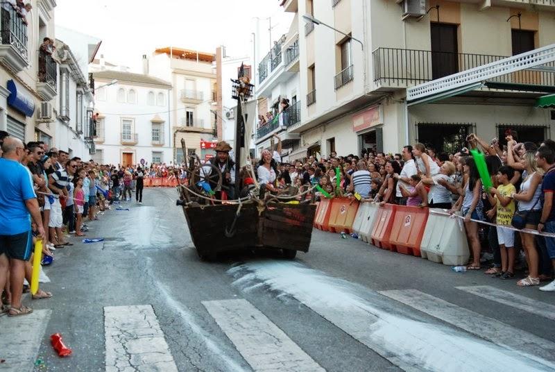 IX Bajada de Autos Locos 2012 - AL20012_136.jpg