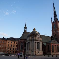 2012 07 08-13 Stockholm - IMG_0332.jpg