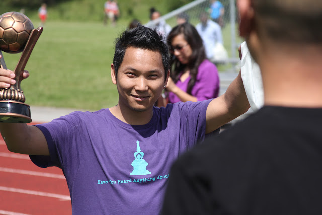 Pawo/Pamo Je Dhen Basketball and Soccer tournament at Seattle by TYC - IMG_1109.JPG