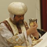 Deacons Ordination - Dec 2015 - _MG_0095.JPG