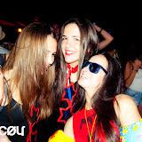 2017-07-01-carnaval-d'estiu-moscou-torello-58.jpg