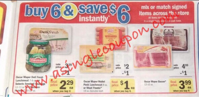 1 00 Off Two 2 Oscar Mayer Beef Hot Dogs besides Bilo Coupon Matchup further Oscar Mayer Hot Dogs Only 0 44 At Kroger further Save 0 75 On Any Two 2 Oscar Mayer Hot Dogs further Free Wendu. on oscar meijer coupons