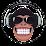 popero .com.br's profile photo