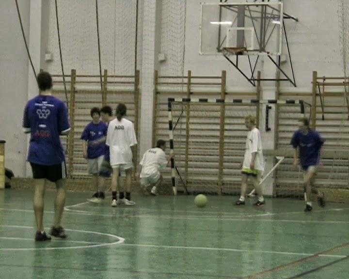 Non Stop Foci 2004-2006 - image032.jpg