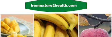 Fruit for Pregnant Women to Avoid Nausea