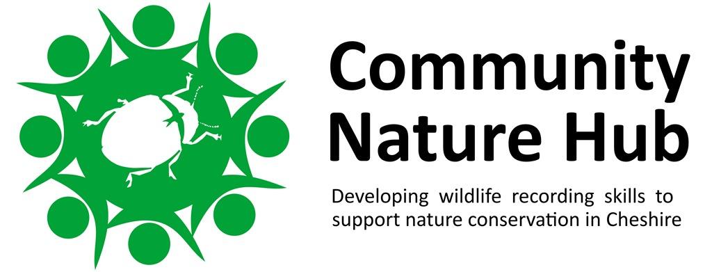 [Community+Nature+Hub%5B4%5D]