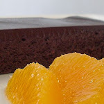 Dark Chocolate Mousse Cake.jpg
