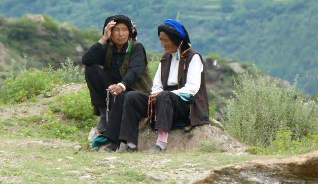 CHINE SICHUAN.DANBA,Jiaju Zhangzhai,Suopo et alentours - 1sichuan%2B2338.JPG