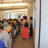 Student Government Association Awards Banquet 2012 - DSC_0045.JPG