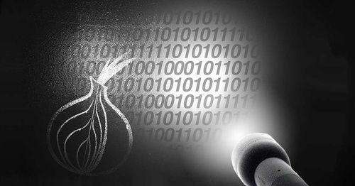 tor-anonimato-deep-web.jpg