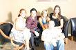 Carlos Xuma Dating Coach And Author 4