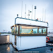 ADMIRAAL Jacht- & Scheepsbetimmeringen_MS esperance_stuurhut_111452682516998.jpg