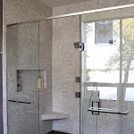 Carrara Shower 4.jpg