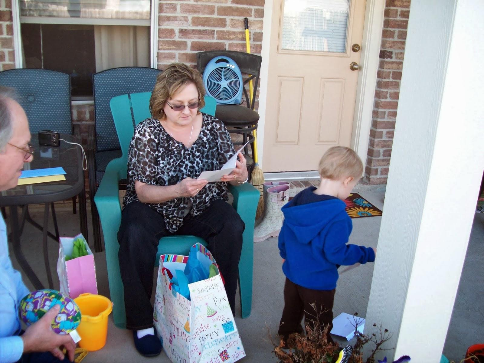 Annettes Birthday - 114_6864.JPG