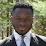 Kwame Wiredu's profile photo