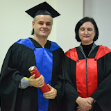 Svečana dodela diploma, 27.12.2016. - DSC_0152.jpg