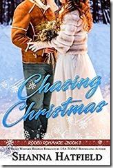 5 Chasing Christmas