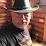 Kevin Stone's profile photo