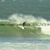 _DSC7472.thumb.jpg