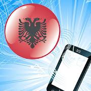 📻 Albania Radio Stations 🇦🇱 - Radiot Shqiptare