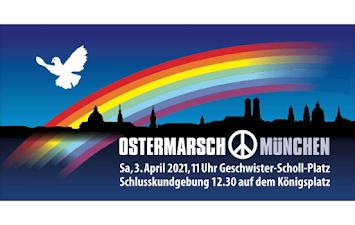 Ostermarsch 2021.png