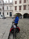 Udine, Italia