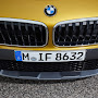 2019-BMW-X2-59.jpg