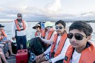Ecuador-Galapagos-Baltra-180217-0116-ToWeb