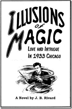 02_Illusions of Magic