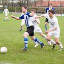 Bladella Heeswijk 0 - 0_0043.jpg