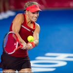 Angelique Kerber - 2015 Prudential Hong Kong Tennis Open -DSC_6985.jpg